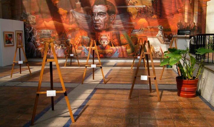 museointerior1