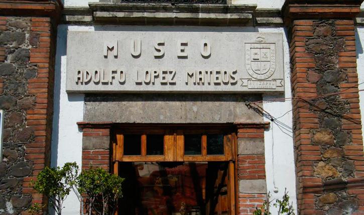 museointerior2