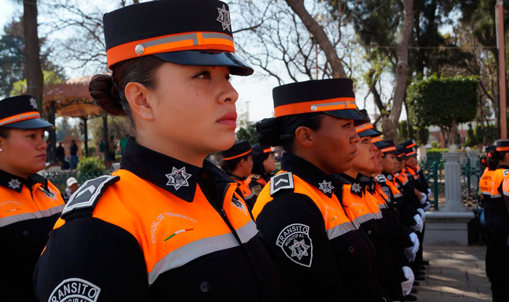 policiasportada