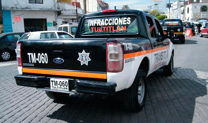 policiastultiinterior2