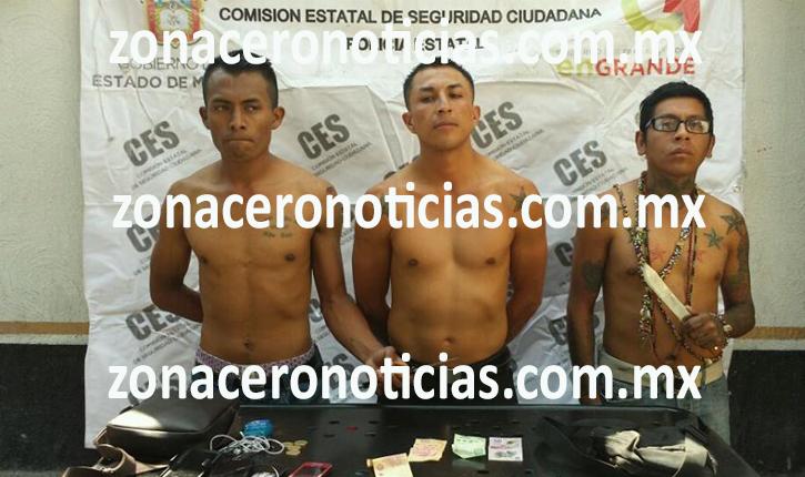 familia-michoacana