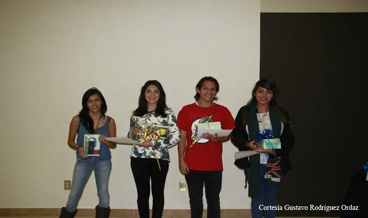 premios2