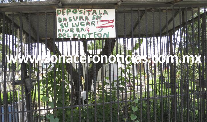 PANTEON SELLO 4
