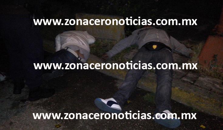 z1 con sellos