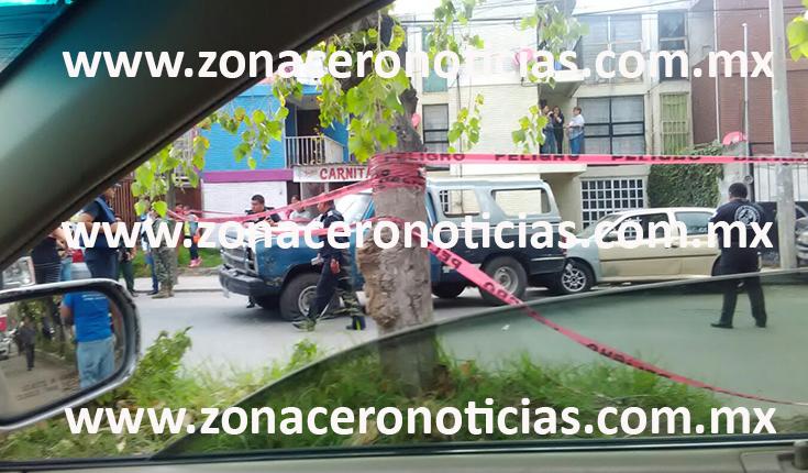 Coacalco z1 sellos