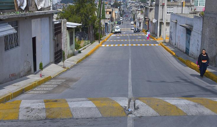 Pavimentada 1