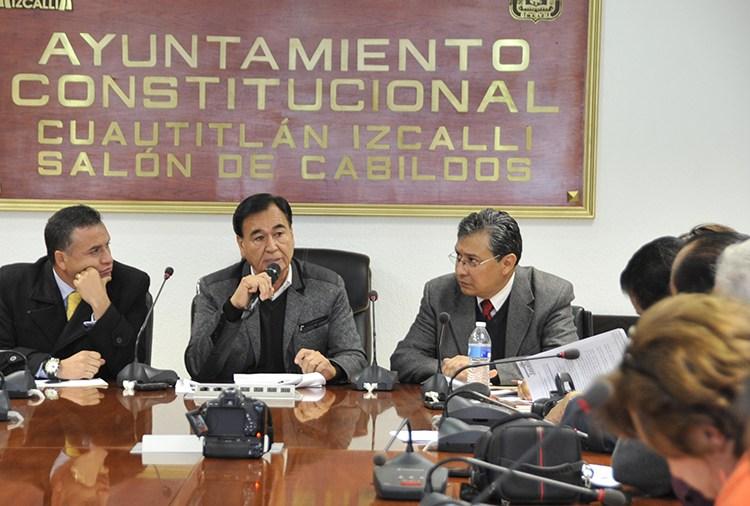 Conferencia-de-prensa-1