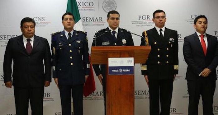 integrantes-secuestradores-funcionario-tlaxcala-comerciantes_milima20160904_0153_11