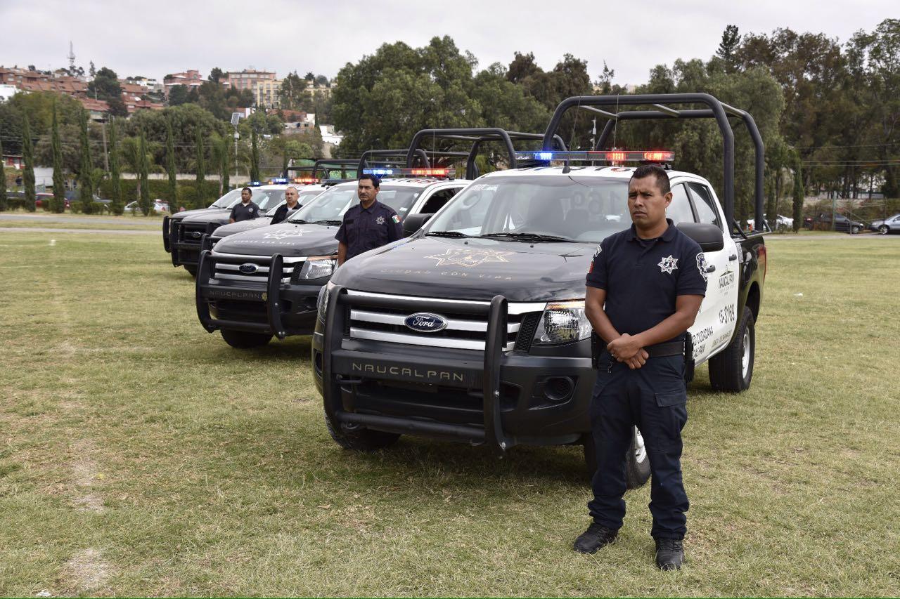 entrega-patrullas-3